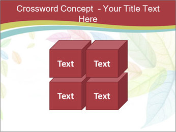0000072268 PowerPoint Templates - Slide 39