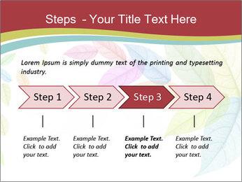 0000072268 PowerPoint Templates - Slide 4