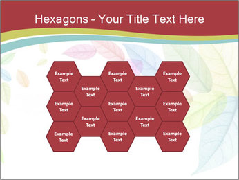 0000072268 PowerPoint Templates - Slide 44