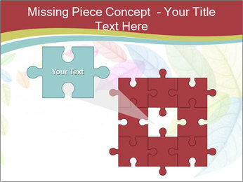 0000072268 PowerPoint Template - Slide 45