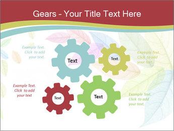 0000072268 PowerPoint Templates - Slide 47