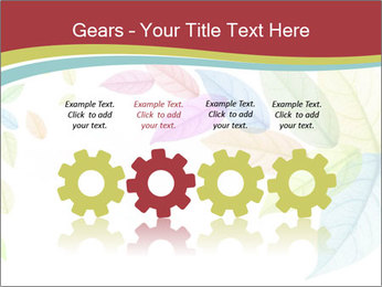 0000072268 PowerPoint Templates - Slide 48