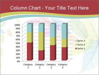 0000072268 PowerPoint Templates - Slide 50