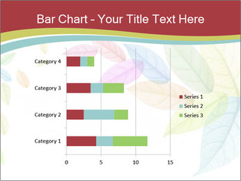 0000072268 PowerPoint Templates - Slide 52