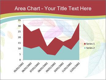 0000072268 PowerPoint Templates - Slide 53