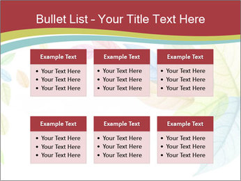0000072268 PowerPoint Templates - Slide 56
