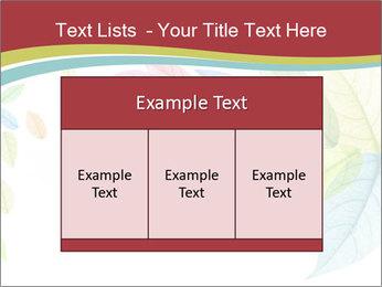 0000072268 PowerPoint Templates - Slide 59