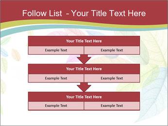0000072268 PowerPoint Templates - Slide 60