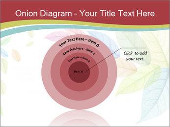 0000072268 PowerPoint Templates - Slide 61