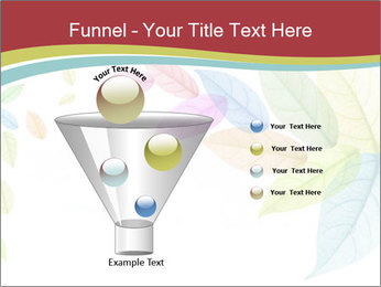 0000072268 PowerPoint Templates - Slide 63