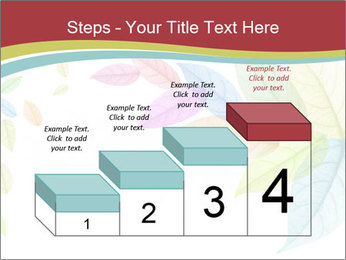 0000072268 PowerPoint Templates - Slide 64