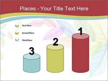 0000072268 PowerPoint Templates - Slide 65