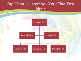 0000072268 PowerPoint Templates - Slide 66