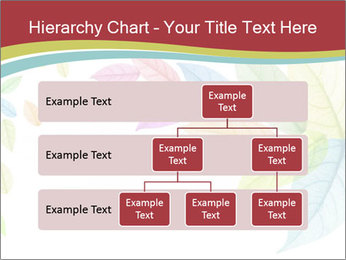 0000072268 PowerPoint Templates - Slide 67