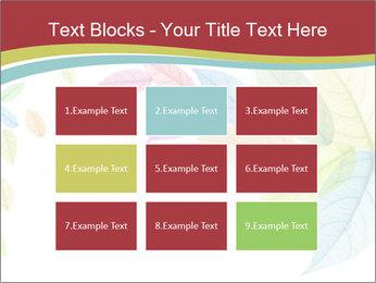 0000072268 PowerPoint Templates - Slide 68