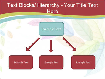 0000072268 PowerPoint Templates - Slide 69