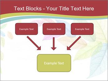 0000072268 PowerPoint Templates - Slide 70