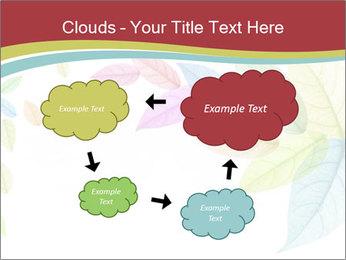 0000072268 PowerPoint Templates - Slide 72