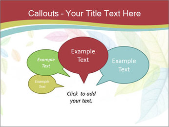 0000072268 PowerPoint Templates - Slide 73