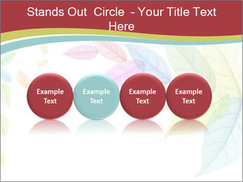 0000072268 PowerPoint Templates - Slide 76