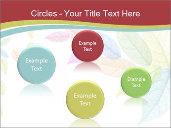 0000072268 PowerPoint Templates - Slide 77