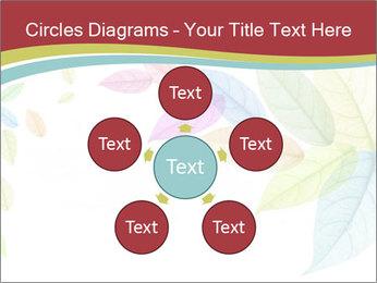 0000072268 PowerPoint Templates - Slide 78