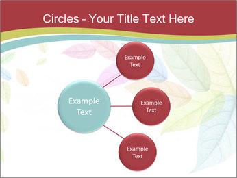 0000072268 PowerPoint Templates - Slide 79