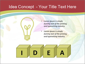 0000072268 PowerPoint Templates - Slide 80