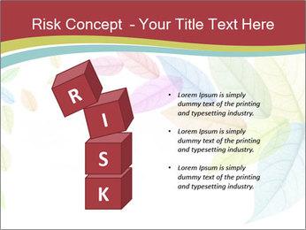 0000072268 PowerPoint Templates - Slide 81
