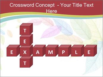0000072268 PowerPoint Templates - Slide 82
