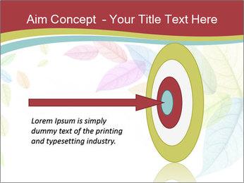 0000072268 PowerPoint Templates - Slide 83
