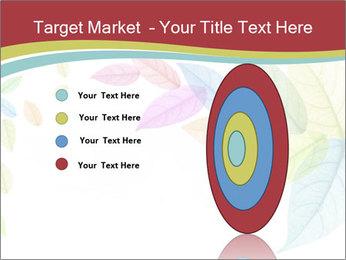 0000072268 PowerPoint Templates - Slide 84