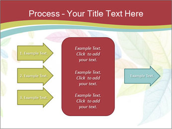 0000072268 PowerPoint Templates - Slide 85