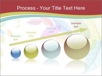 0000072268 PowerPoint Templates - Slide 87