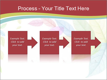 0000072268 PowerPoint Templates - Slide 88
