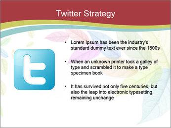 0000072268 PowerPoint Templates - Slide 9