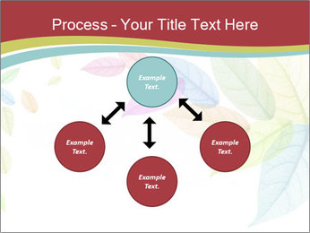 0000072268 PowerPoint Templates - Slide 91
