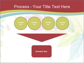 0000072268 PowerPoint Templates - Slide 93