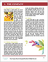 0000072268 Word Template - Page 3