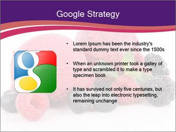 0000072269 PowerPoint Templates - Slide 10