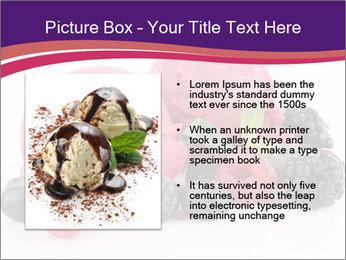 0000072269 PowerPoint Templates - Slide 13