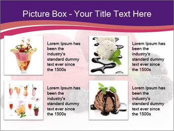 0000072269 PowerPoint Templates - Slide 14
