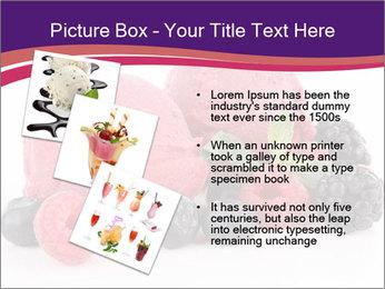 0000072269 PowerPoint Template - Slide 17