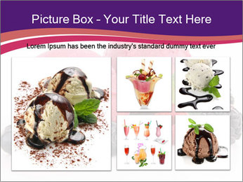 0000072269 PowerPoint Templates - Slide 19
