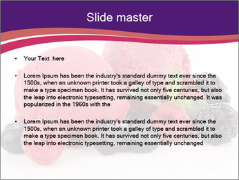 0000072269 PowerPoint Templates - Slide 2