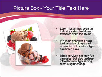 0000072269 PowerPoint Template - Slide 20