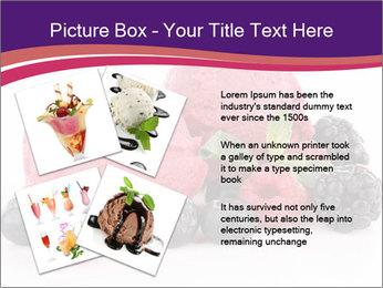0000072269 PowerPoint Templates - Slide 23