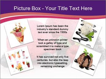 0000072269 PowerPoint Templates - Slide 24