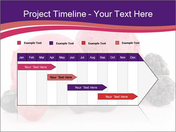 0000072269 PowerPoint Templates - Slide 25