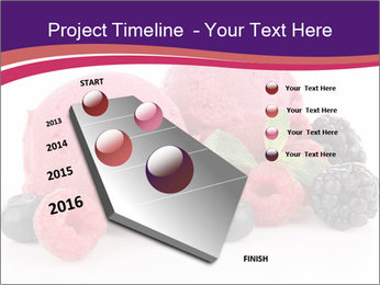 0000072269 PowerPoint Templates - Slide 26